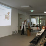 KHG_6809-150x150 Bildergalerie | Neues Aichacher Krankenhaus eingeweiht Aichach Friedberg Bildergalerien Gesundheit News Kliniken an der Paar Krankenhaus Aichach Markus Söder |Presse Augsburg