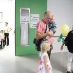 KHG_6867-150x150 Bildergalerie | Neues Aichacher Krankenhaus eingeweiht Aichach Friedberg Bildergalerien Gesundheit News Kliniken an der Paar Krankenhaus Aichach Markus Söder |Presse Augsburg