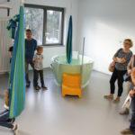 KHG_6881-150x150 Bildergalerie | Neues Aichacher Krankenhaus eingeweiht Aichach Friedberg Bildergalerien Gesundheit News Kliniken an der Paar Krankenhaus Aichach Markus Söder |Presse Augsburg