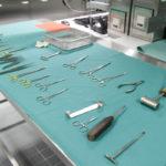 KHG_6888-150x150 Bildergalerie | Neues Aichacher Krankenhaus eingeweiht Aichach Friedberg Bildergalerien Gesundheit News Kliniken an der Paar Krankenhaus Aichach Markus Söder |Presse Augsburg