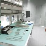 KHG_6890-150x150 Bildergalerie | Neues Aichacher Krankenhaus eingeweiht Aichach Friedberg Bildergalerien Gesundheit News Kliniken an der Paar Krankenhaus Aichach Markus Söder |Presse Augsburg