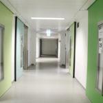 KHG_6897-150x150 Bildergalerie | Neues Aichacher Krankenhaus eingeweiht Aichach Friedberg Bildergalerien Gesundheit News Kliniken an der Paar Krankenhaus Aichach Markus Söder |Presse Augsburg