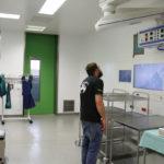 KHG_6912-150x150 Bildergalerie | Neues Aichacher Krankenhaus eingeweiht Aichach Friedberg Bildergalerien Gesundheit News Kliniken an der Paar Krankenhaus Aichach Markus Söder |Presse Augsburg