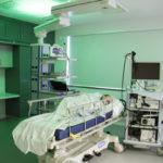 KHG_6936-150x150 Bildergalerie | Neues Aichacher Krankenhaus eingeweiht Aichach Friedberg Bildergalerien Gesundheit News Kliniken an der Paar Krankenhaus Aichach Markus Söder |Presse Augsburg