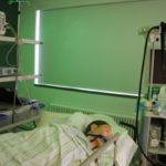 KHG_6938-150x150 Bildergalerie | Neues Aichacher Krankenhaus eingeweiht Aichach Friedberg Bildergalerien Gesundheit News Kliniken an der Paar Krankenhaus Aichach Markus Söder |Presse Augsburg