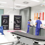 KHG_6940-150x150 Bildergalerie | Neues Aichacher Krankenhaus eingeweiht Aichach Friedberg Bildergalerien Gesundheit News Kliniken an der Paar Krankenhaus Aichach Markus Söder |Presse Augsburg