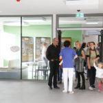 KHG_6954-150x150 Bildergalerie | Neues Aichacher Krankenhaus eingeweiht Aichach Friedberg Bildergalerien Gesundheit News Kliniken an der Paar Krankenhaus Aichach Markus Söder |Presse Augsburg
