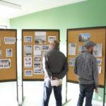KHG_6955-150x150 Bildergalerie | Neues Aichacher Krankenhaus eingeweiht Aichach Friedberg Bildergalerien Gesundheit News Kliniken an der Paar Krankenhaus Aichach Markus Söder |Presse Augsburg