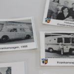 KHG_6957-150x150 Bildergalerie | Neues Aichacher Krankenhaus eingeweiht Aichach Friedberg Bildergalerien Gesundheit News Kliniken an der Paar Krankenhaus Aichach Markus Söder |Presse Augsburg