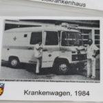 KHG_6960-150x150 Bildergalerie | Neues Aichacher Krankenhaus eingeweiht Aichach Friedberg Bildergalerien Gesundheit News Kliniken an der Paar Krankenhaus Aichach Markus Söder |Presse Augsburg