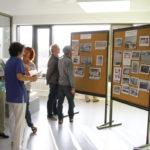 KHG_6964-150x150 Bildergalerie | Neues Aichacher Krankenhaus eingeweiht Aichach Friedberg Bildergalerien Gesundheit News Kliniken an der Paar Krankenhaus Aichach Markus Söder |Presse Augsburg