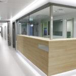KHG_6970-150x150 Bildergalerie | Neues Aichacher Krankenhaus eingeweiht Aichach Friedberg Bildergalerien Gesundheit News Kliniken an der Paar Krankenhaus Aichach Markus Söder |Presse Augsburg