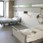KHG_6972-150x150 Bildergalerie | Neues Aichacher Krankenhaus eingeweiht Aichach Friedberg Bildergalerien Gesundheit News Kliniken an der Paar Krankenhaus Aichach Markus Söder |Presse Augsburg