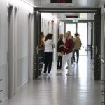 KHG_6988-150x150 Bildergalerie | Neues Aichacher Krankenhaus eingeweiht Aichach Friedberg Bildergalerien Gesundheit News Kliniken an der Paar Krankenhaus Aichach Markus Söder |Presse Augsburg