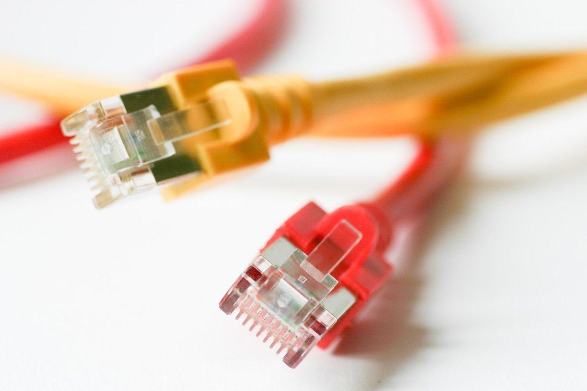 vodafone internet störung