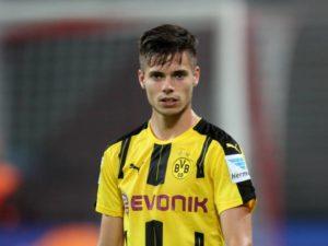 DFB-Pokal: Dortmund siegt gegen Union nach Verlängerung