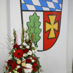 kh-aic00-150x150 Bildergalerie | Neues Aichacher Krankenhaus eingeweiht Aichach Friedberg Bildergalerien Gesundheit News Kliniken an der Paar Krankenhaus Aichach Markus Söder |Presse Augsburg
