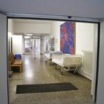 kh-aic06-150x150 Bildergalerie | Neues Aichacher Krankenhaus eingeweiht Aichach Friedberg Bildergalerien Gesundheit News Kliniken an der Paar Krankenhaus Aichach Markus Söder |Presse Augsburg
