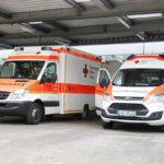 kh-aic07-150x150 Bildergalerie | Neues Aichacher Krankenhaus eingeweiht Aichach Friedberg Bildergalerien Gesundheit News Kliniken an der Paar Krankenhaus Aichach Markus Söder |Presse Augsburg