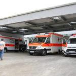 kh-aic08-150x150 Bildergalerie | Neues Aichacher Krankenhaus eingeweiht Aichach Friedberg Bildergalerien Gesundheit News Kliniken an der Paar Krankenhaus Aichach Markus Söder |Presse Augsburg