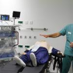 kh-aic15-150x150 Bildergalerie | Neues Aichacher Krankenhaus eingeweiht Aichach Friedberg Bildergalerien Gesundheit News Kliniken an der Paar Krankenhaus Aichach Markus Söder |Presse Augsburg