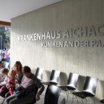 kh-aic35-150x150 Bildergalerie | Neues Aichacher Krankenhaus eingeweiht Aichach Friedberg Bildergalerien Gesundheit News Kliniken an der Paar Krankenhaus Aichach Markus Söder |Presse Augsburg