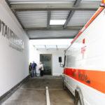 kh-aic44-150x150 Bildergalerie | Neues Aichacher Krankenhaus eingeweiht Aichach Friedberg Bildergalerien Gesundheit News Kliniken an der Paar Krankenhaus Aichach Markus Söder |Presse Augsburg