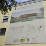 kh-aic47-150x150 Bildergalerie | Neues Aichacher Krankenhaus eingeweiht Aichach Friedberg Bildergalerien Gesundheit News Kliniken an der Paar Krankenhaus Aichach Markus Söder |Presse Augsburg