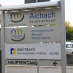 kh-aic48-150x150 Bildergalerie | Neues Aichacher Krankenhaus eingeweiht Aichach Friedberg Bildergalerien Gesundheit News Kliniken an der Paar Krankenhaus Aichach Markus Söder |Presse Augsburg