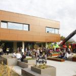 kh-aic51-150x150 Bildergalerie | Neues Aichacher Krankenhaus eingeweiht Aichach Friedberg Bildergalerien Gesundheit News Kliniken an der Paar Krankenhaus Aichach Markus Söder |Presse Augsburg
