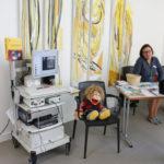 kh-aic53-150x150 Bildergalerie | Neues Aichacher Krankenhaus eingeweiht Aichach Friedberg Bildergalerien Gesundheit News Kliniken an der Paar Krankenhaus Aichach Markus Söder |Presse Augsburg