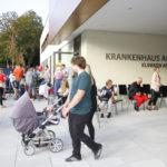 kh-aic55-150x150 Bildergalerie | Neues Aichacher Krankenhaus eingeweiht Aichach Friedberg Bildergalerien Gesundheit News Kliniken an der Paar Krankenhaus Aichach Markus Söder |Presse Augsburg