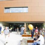 kh-aic56-150x150 Bildergalerie | Neues Aichacher Krankenhaus eingeweiht Aichach Friedberg Bildergalerien Gesundheit News Kliniken an der Paar Krankenhaus Aichach Markus Söder |Presse Augsburg