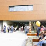 kh-aic57-150x150 Bildergalerie | Neues Aichacher Krankenhaus eingeweiht Aichach Friedberg Bildergalerien Gesundheit News Kliniken an der Paar Krankenhaus Aichach Markus Söder |Presse Augsburg