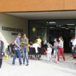 kh-aic59-150x150 Bildergalerie | Neues Aichacher Krankenhaus eingeweiht Aichach Friedberg Bildergalerien Gesundheit News Kliniken an der Paar Krankenhaus Aichach Markus Söder |Presse Augsburg