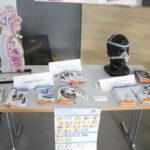 kh-aic64-150x150 Bildergalerie | Neues Aichacher Krankenhaus eingeweiht Aichach Friedberg Bildergalerien Gesundheit News Kliniken an der Paar Krankenhaus Aichach Markus Söder |Presse Augsburg