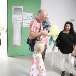 kh-aic69-150x150 Bildergalerie | Neues Aichacher Krankenhaus eingeweiht Aichach Friedberg Bildergalerien Gesundheit News Kliniken an der Paar Krankenhaus Aichach Markus Söder |Presse Augsburg