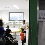 kh-aic70-150x150 Bildergalerie | Neues Aichacher Krankenhaus eingeweiht Aichach Friedberg Bildergalerien Gesundheit News Kliniken an der Paar Krankenhaus Aichach Markus Söder |Presse Augsburg