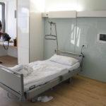 kh-aic74-150x150 Bildergalerie | Neues Aichacher Krankenhaus eingeweiht Aichach Friedberg Bildergalerien Gesundheit News Kliniken an der Paar Krankenhaus Aichach Markus Söder |Presse Augsburg
