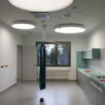 kh-aic79-150x150 Bildergalerie | Neues Aichacher Krankenhaus eingeweiht Aichach Friedberg Bildergalerien Gesundheit News Kliniken an der Paar Krankenhaus Aichach Markus Söder |Presse Augsburg