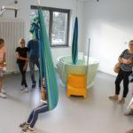 kh-aic82-150x150 Bildergalerie | Neues Aichacher Krankenhaus eingeweiht Aichach Friedberg Bildergalerien Gesundheit News Kliniken an der Paar Krankenhaus Aichach Markus Söder |Presse Augsburg