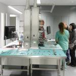 kh-aic86-150x150 Bildergalerie | Neues Aichacher Krankenhaus eingeweiht Aichach Friedberg Bildergalerien Gesundheit News Kliniken an der Paar Krankenhaus Aichach Markus Söder |Presse Augsburg