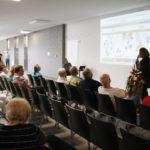 kh-aic97-150x150 Bildergalerie | Neues Aichacher Krankenhaus eingeweiht Aichach Friedberg Bildergalerien Gesundheit News Kliniken an der Paar Krankenhaus Aichach Markus Söder |Presse Augsburg