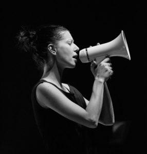 Brechtfestival Augsburg   Vorverkauf zur Konzertnacht startet heute