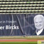 2018 11 07 Peter Bircks – 34