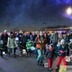 2018-11-12-FCA-Martinsumzug-–-08-150x150 Bildergalerie   FC Augsburg feiert mit dem Kids Club das Martinsfest Augsburg Stadt Bildergalerien FC Augsburg News Sport FC Augsburg FCA FCA KidsClub Martinsumzug WWK Arena  Presse Augsburg