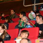 2018-11-12-FCA-Martinsumzug-–-13-150x150 Bildergalerie   FC Augsburg feiert mit dem Kids Club das Martinsfest Augsburg Stadt Bildergalerien FC Augsburg News Sport FC Augsburg FCA FCA KidsClub Martinsumzug WWK Arena  Presse Augsburg