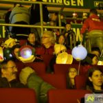 2018-11-12-FCA-Martinsumzug-–-21-150x150 Bildergalerie   FC Augsburg feiert mit dem Kids Club das Martinsfest Augsburg Stadt Bildergalerien FC Augsburg News Sport FC Augsburg FCA FCA KidsClub Martinsumzug WWK Arena  Presse Augsburg
