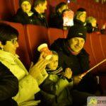2018-11-12-FCA-Martinsumzug-–-22-150x150 Bildergalerie   FC Augsburg feiert mit dem Kids Club das Martinsfest Augsburg Stadt Bildergalerien FC Augsburg News Sport FC Augsburg FCA FCA KidsClub Martinsumzug WWK Arena  Presse Augsburg