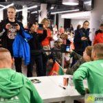 2018-11-12-FCA-Martinsumzug-–-33-150x150 Bildergalerie   FC Augsburg feiert mit dem Kids Club das Martinsfest Augsburg Stadt Bildergalerien FC Augsburg News Sport FC Augsburg FCA FCA KidsClub Martinsumzug WWK Arena  Presse Augsburg